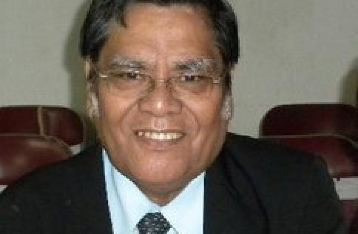 Perjalanan Dinas Ketua Umum Mei-Juni 2015