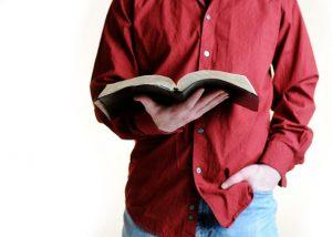 Serial Menyambut Bulan Misi GKII R. A. Jaffray dan Lembaga Misi CFMU (12)