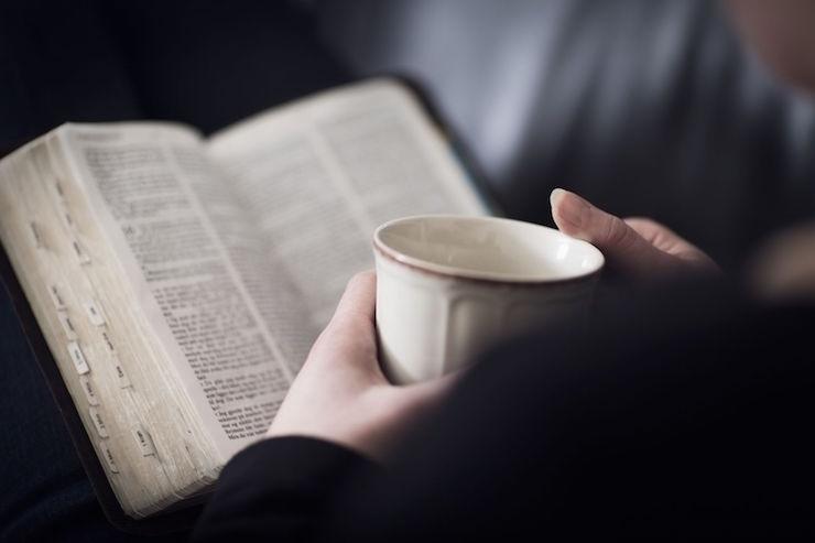 Serial Menyambut Bulan Misi GKII: William Carey, Bapak Misi Modern (6)