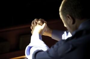Menjadi Pelayan Tuhan Yang Baik