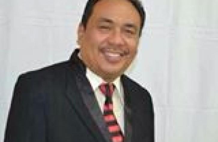 Perjalanan Sekretaris Umum Maret-Juni 2015