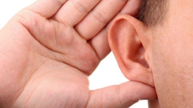 """Tema Bulan Misi Agustus 2015 """"Biarlah Semua Telinga Mendengar"""" Roma 15:10-11"""