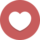 1476801342_heart