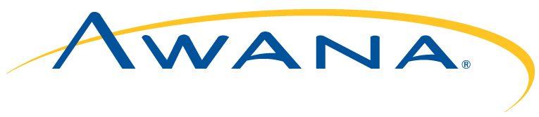 AWANA_Logo_2Color