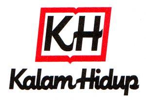 Logo_Kalam_Hidup_(KH)