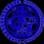 Yayasan Sosial Kesejahteraan Pekerja Gereja Kemah Injil Indonesia