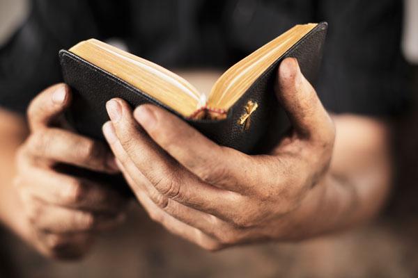 Memberitakan Perbuatan Yang Besar Dari Allah