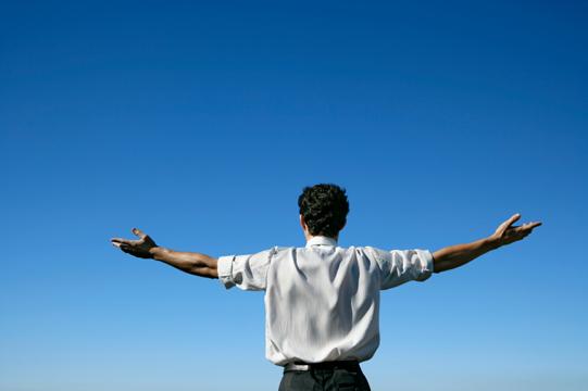Memperoleh Pertolongan Tuhan Pada Saat Kesulitan