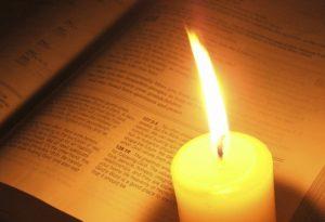 Survei Mini Perjanjian Lama