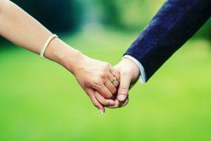 Hubungan Suami Istri Yang Benar