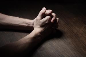 Pokok Doa GKII Bulan November 2016