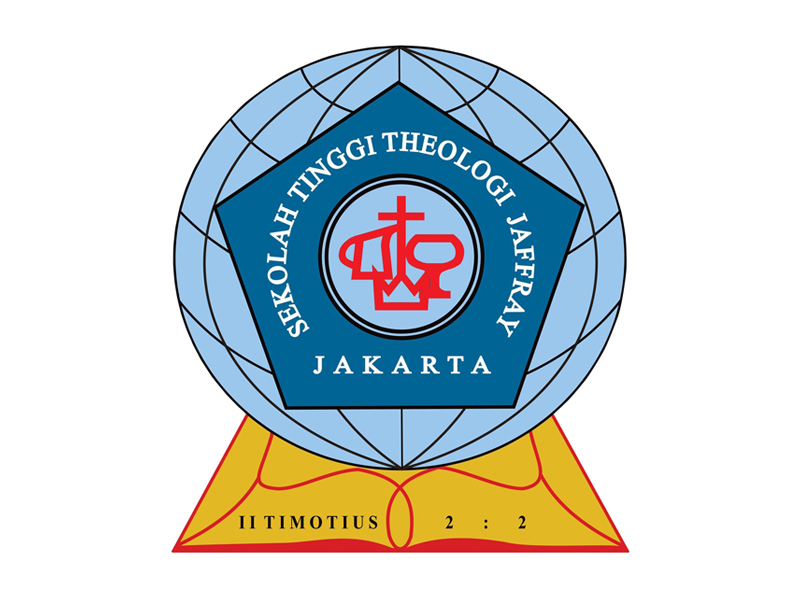Penerimaan Mahasiswa baru STT Jaffray Jakarta