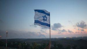 Hubungan Israel dengan Gereja