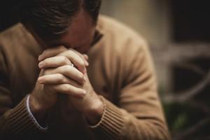 Doa Untuk Hamba Tuhan GKII