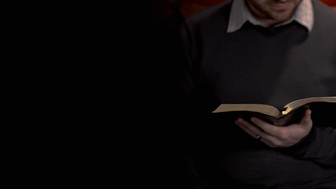 Taurat dan Injil Kristus