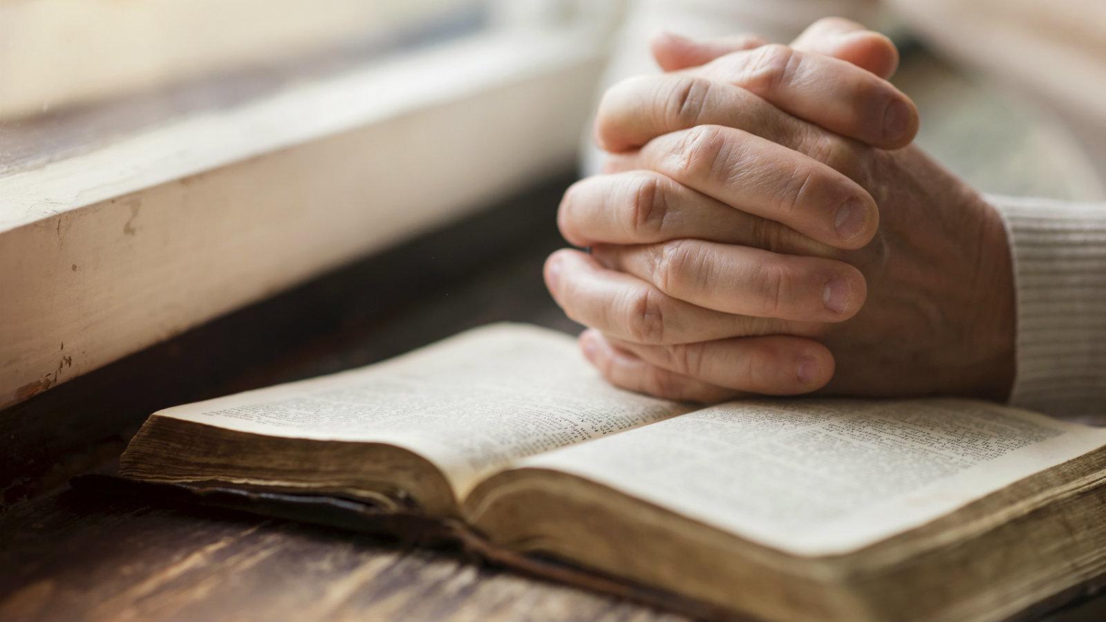 Pengaruh Ketaatan Melakukan Firman Tuhan