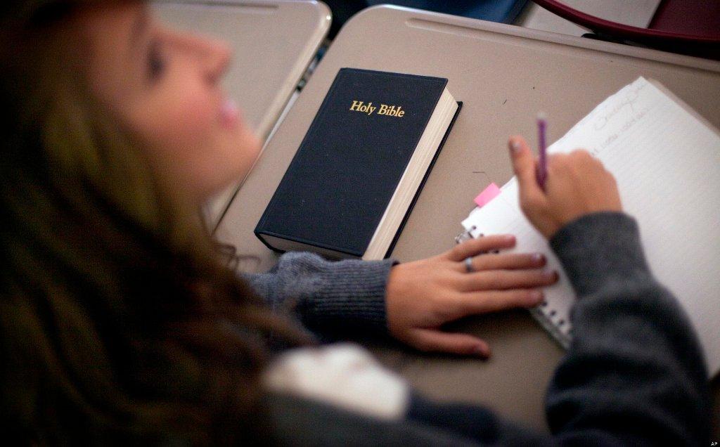 Mutu Sekolah Teologi dan Dampaknya Bagi Gereja