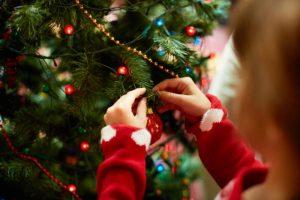 Tema Natal Depara GKII 2016