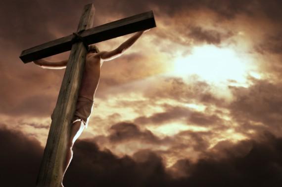 Kristus Pengantara Kita Dengan Allah