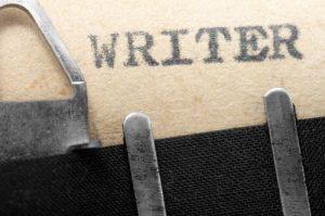 Writer's Workshop 2017