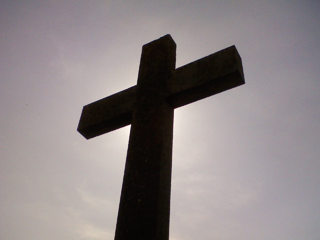 Kebangkitan  Yesus Kristus Mengalahkan Maut