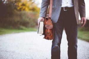 Serial Menyambut Bulan Misi: GKII Sekolah Minggu Sebagai Ladang Misi (20)