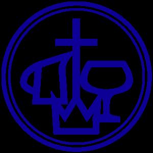 Logo GKII