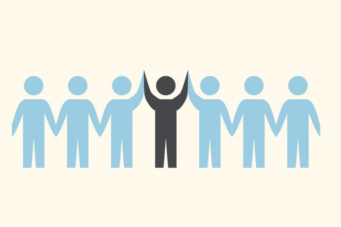 Refleksi Akhir Tahun: Isu-Isu Kepemimpinan