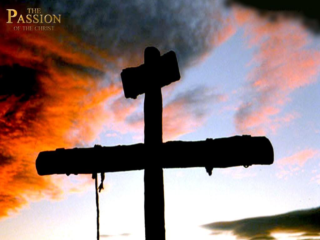 PEKERJAAN-PEKERJAAN TUHAN YESUS UNTUK ORANG PERCAYA (Yohanes 9:4)